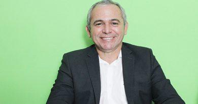 """Com nome limpo no """"SPC das Prefeituras"""", Santarém se mantém apta e avança na execução de convênios"""