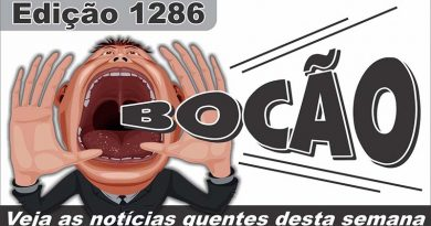 Bocão Ed. 1286