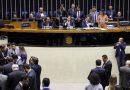"""""""Nova política"""" decola: deputados gastam 37,4% a mais com viagens"""