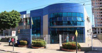Justiça Estadual define retorno do expediente para o dia 1º de julho