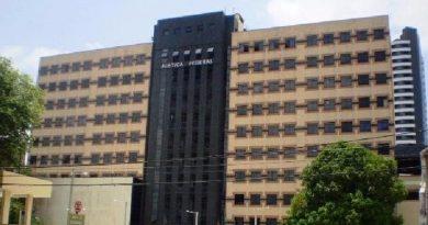 Justiça suspende atividade de faculdade que atuava de forma irregular em vários municípios do Pará