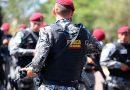 Funai terá apoio da Força Nacional por mais 180 dias no processo de desintrusão da Terra Indígena no Pará