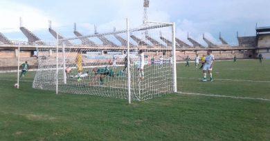 Jogando em casa, Tapajós vence a equipe do Paragominas