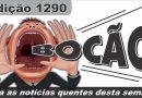 Bocão Ed. 1290