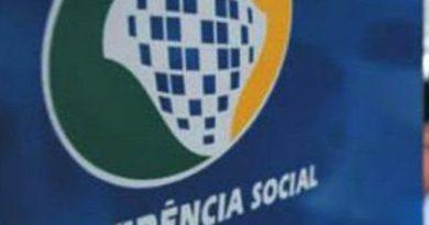 Prova de vida de aposentados do INSS é suspensa até fevereiro