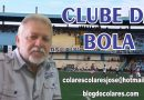 Clube da bola Ed. 1349