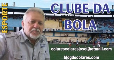 Clube da bola Ed. 1321