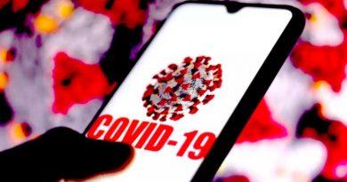 Governo brasileiro vai monitorar celulares para conter pandemia