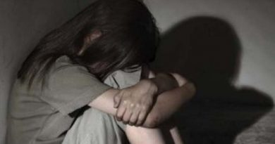 Casal é preso por suposto aliciamento de jovens na cidade de Santarém