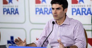 Vídeo – Toque de recolher e fechamento de bares: confira as novas medidas contra a Covid-19 no Pará
