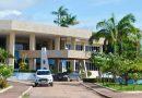 Serviços prestados aos contribuintes continuam sendo realizados pela Prefeitura de Santarém