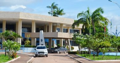 Comitê de Crise decide liberar praias e balneários de Santarém