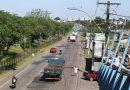 Novas medidas suspendem deslocamentos interestadual e intermunicipal no Estado