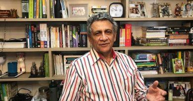 Vereador denuncia que IPG pagou apenas um mês de salários atrasados de profissionais de Saúde do Regional de Itaituba