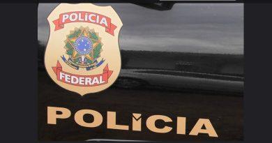 Operação da PF combate fraudes ao auxílio emergencial em oito estados