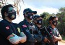 Polícia Civil faz balanço do 2° dia de Lockdown em Rurópolis