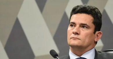 Sócio da administradora judicial da Odebrecht, Moro é investigado pelo TCU