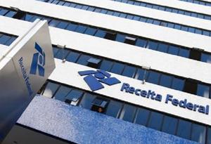 Saque emergencial do FGTS e criptomoedas deverão ser declarados no Imposto de Renda