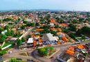 Shoppings, bares e restaurantes retomam com restrições; veja outras medidas flexibilizadas em Santarém