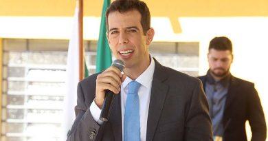 Entrevista: veja as prioridades de Renato Feder como ministro da Educação