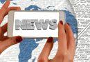 Artigo – Daily Beast expõe rede de falsos jornalistas que publicam ou induzem editoriais