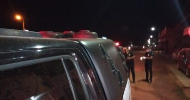Polícia Civil de Rurópolis investiga caso de idoso encontrado morto com saco na cabeça