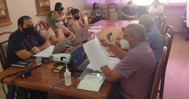 Atualizadas as normas de retomada gradativa de atividades em Santarém; confira
