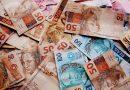Beneficiários do auxílio emergencial e Bolsa Família já doaram milhões para campanhas políticas