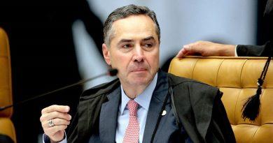 Audiência pública que debaterá situação ambiental do Brasil começa nesta segunda