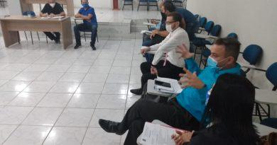 Escolas particulares poderão retornar aulas presenciais em Santarém