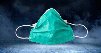 Em Santarém, Lei que prevê multa para quem não utilizar máscara é sancionada; estabelecimentos podem ser interditados