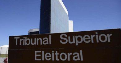 Quase 520 mil pedidos de candidatura para eleições 2020 foram feitos, diz TSE