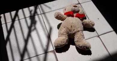No Pará, homem que vivia maritalmente com menina de 11 anos é preso por estupro