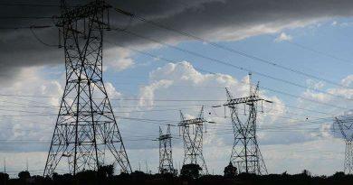 TCU dá sinal verde à Aneel para desestatizar linhas de transmissão em 9 estados
