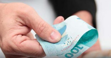 Quase 70% dos que receberam o auxílio não encontraram outra fonte de renda