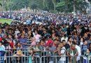Artigo – América Latina é a região onde ocorre a maior destruição de empregos no mundo