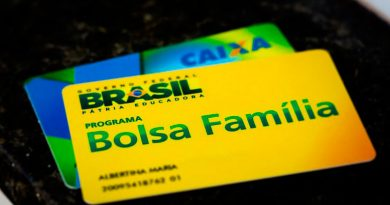 Bolsa Família será turbinado após as quatros parcelas do auxílio