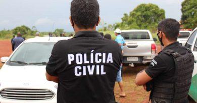 Concurso da Polícia Civil do Pará não será adiado