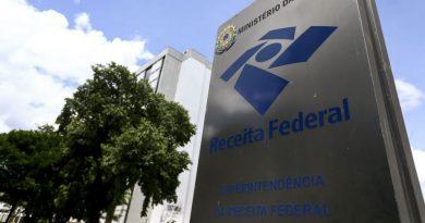 Site da Receita Federal apresenta problemas e não gera o simples a pagar