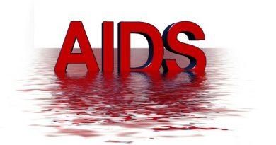 Pará tem maior índice de mortalidade por agravos de Aids do Brasil