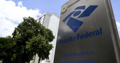 """Auditores-Fiscais prometem """"apagão"""" na Receita contra PEC 186 nesta terça-feira(9)"""