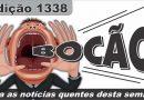 Bocão Ed. 1338