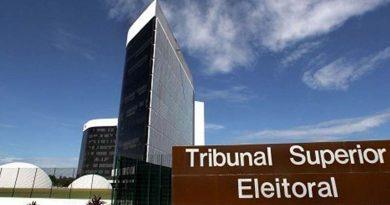TSE suspende punições a eleitores que não votaram em 2020