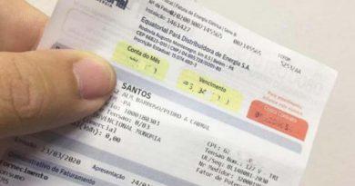 Pará começa o ano com mais de 380 mil famílias com direito a desconto na conta de luz