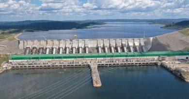 Impasse sobre acúmulo de água por Belo Monte divide governo
