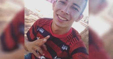 Corpo de rapaz desaparecido a 13 dias foi encontrado no ramal de Ponta de Pedras