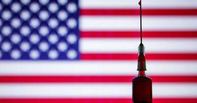 Qual país deve ganhar a corrida da imunização da Covid-19 e por quê?
