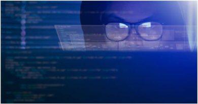 As instituições públicas estão bem protegidas contra ataques cibernéticos?