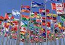 Globalismo, Multilateralismo e Nova Ordem Mundial