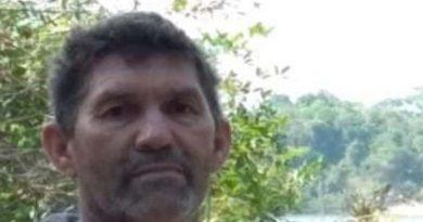 Sobrinho mata tio a tiros após discussão em jogo de sinuca
